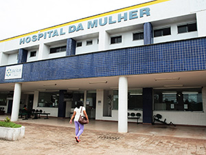 hospital-da-mulher