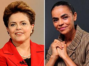 Dilmaemarina