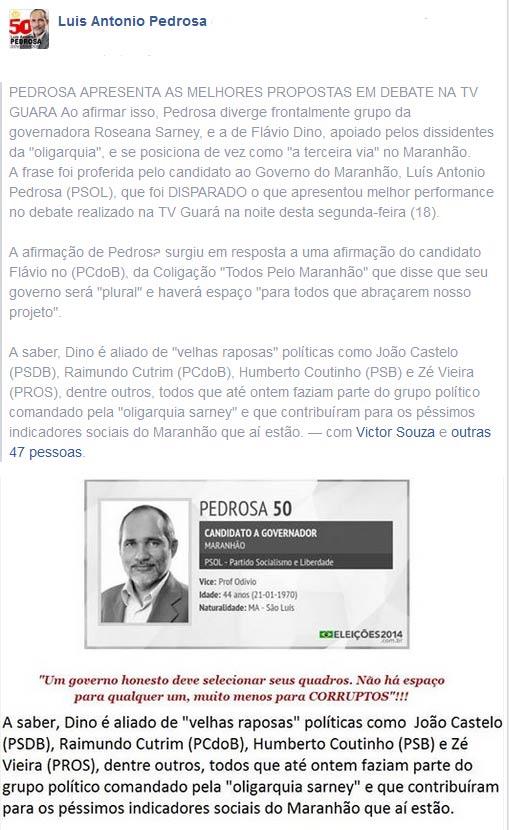 Pedrosa