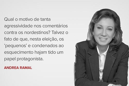 AndreaAmaral