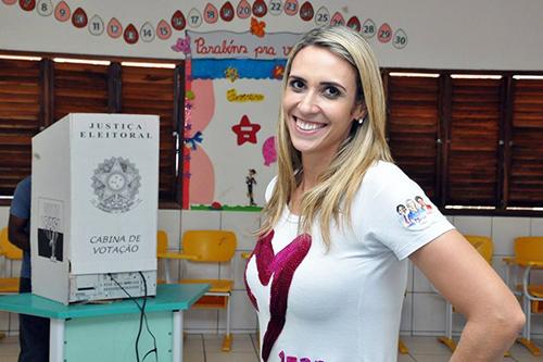 AndreaMuradcabine