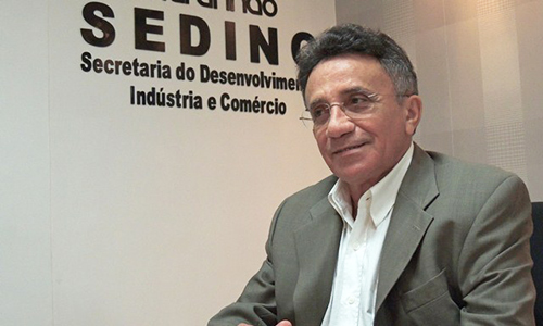 Mauricio_Macedo