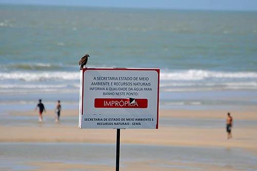 praiaimpropria