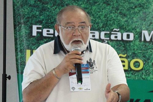 AntonioHenrique