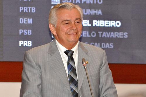 ArnaldoMelo