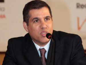 ClaudioTrinchao