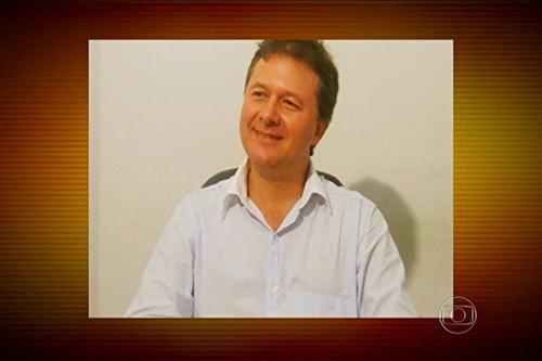 MarceloBaldochi
