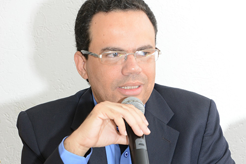 AntonioNunes