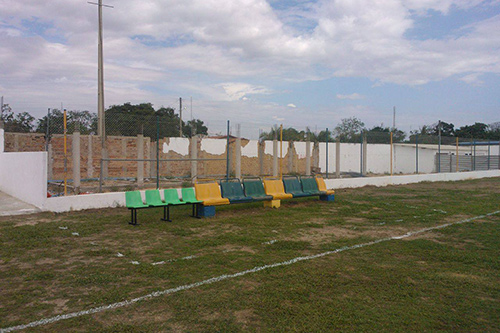 EstadioCardosao