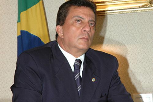 TadeuPalacio