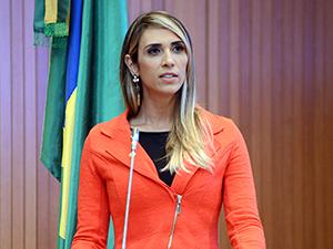 AndreaMurad1