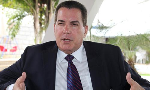 AntonioAmerico