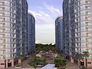 Condomínio-Residencial-Ecodesign-Calhau