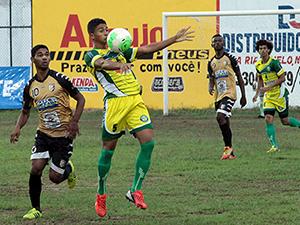 CopaMaranhao