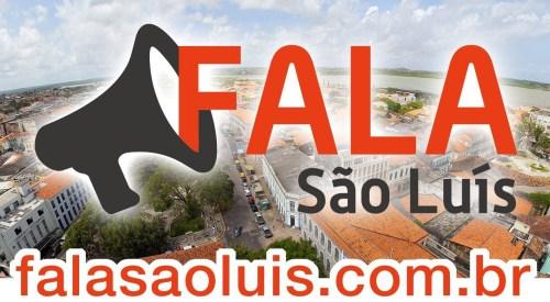 FalaSaoLuis