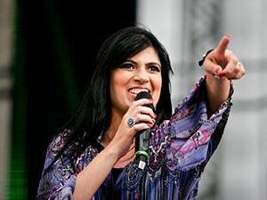 FernandaBrun