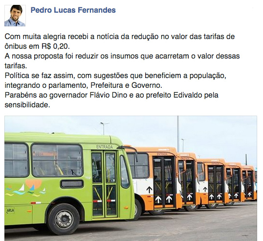 PedroLucas