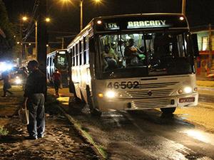 assaltoaonibus