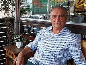 JoseCarlos