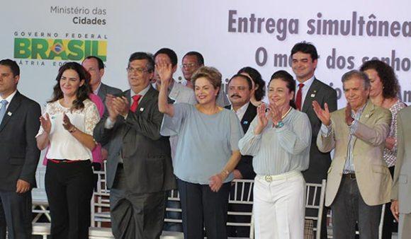 DilmaeDino