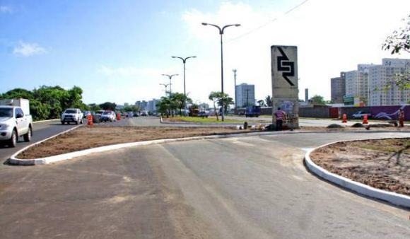carloscunha