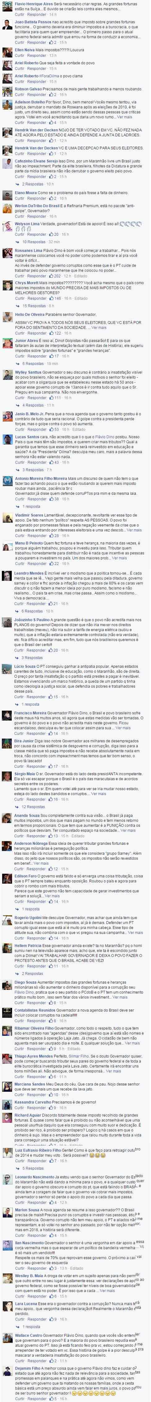 opiniaoDino