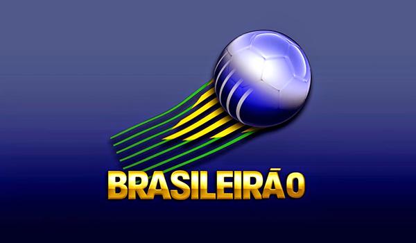 CampeonatoBrasileiro