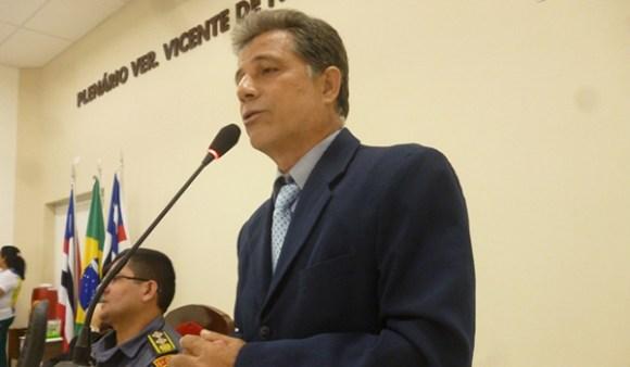 JoaoEvangelistadeCarvalho
