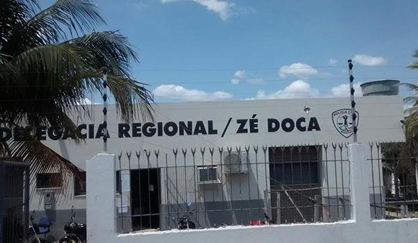 DelegaciaZeDoca