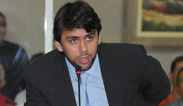 PedroLucasFernandes