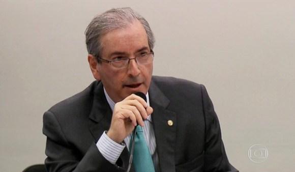 EduardoCunhadeputado
