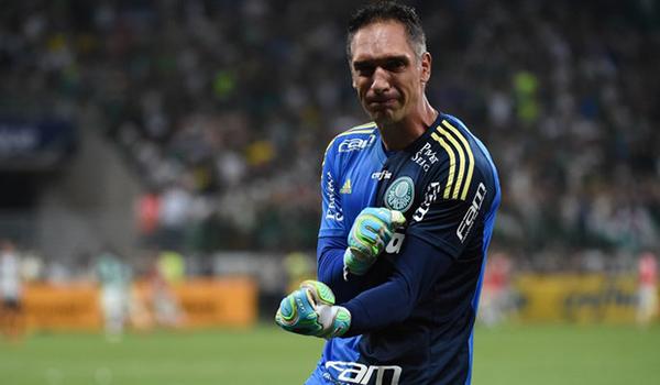 FernandoPrass