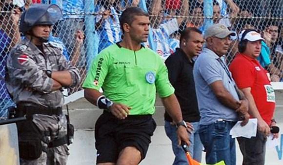 SandroMedeiros