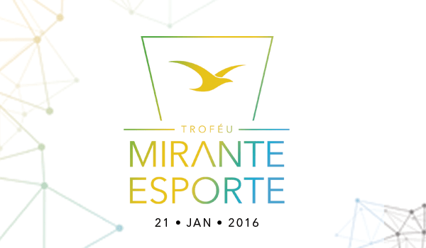 TrofeuMirante2016