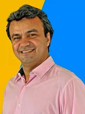 GuilhermeMulato