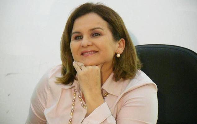 MauraJorge