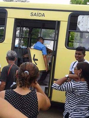Portadeonibus