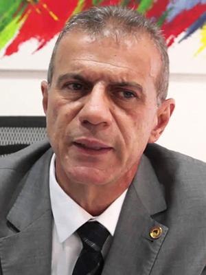 SergioFrota