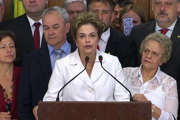 DilmaRousseffsai