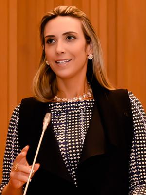 Deputada critica fim do Viva Internet