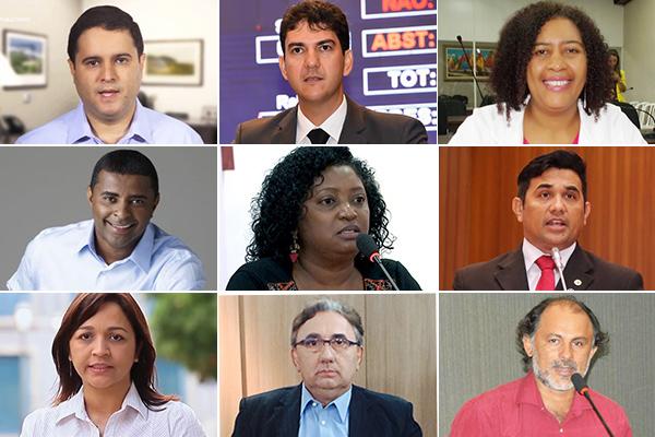 CandidatosSL