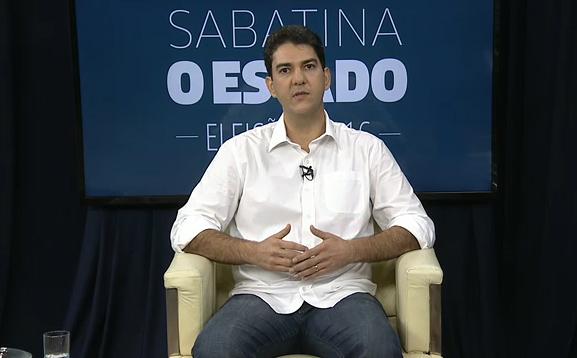 EduardoBraideSabatina