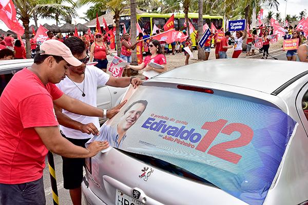 Edivaldo12