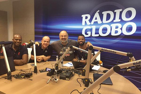 PaocomOvonaRadioGlobo