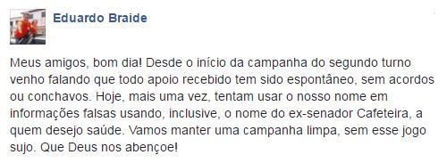 EduardoBraideCafeteira