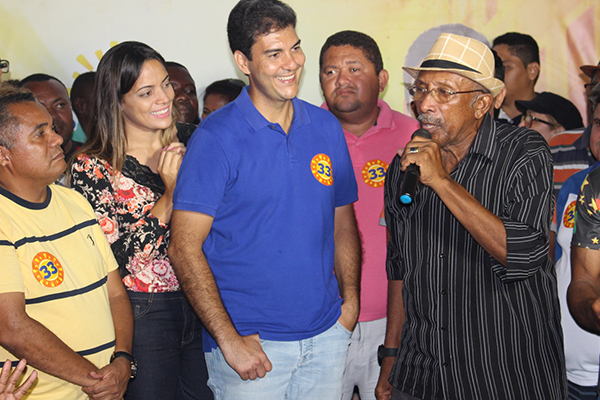 EduardoBraideCultura