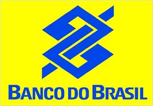 BancodoBrasillogo