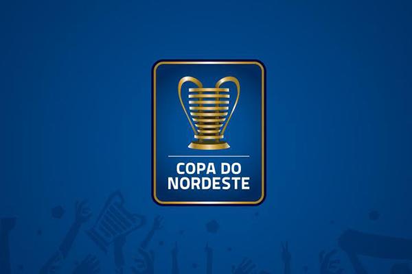 Moto e Sampaio receberão cada um R$ 330 mil pela participação na Copa do Nordeste
