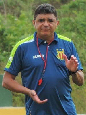 FlavioAraujo