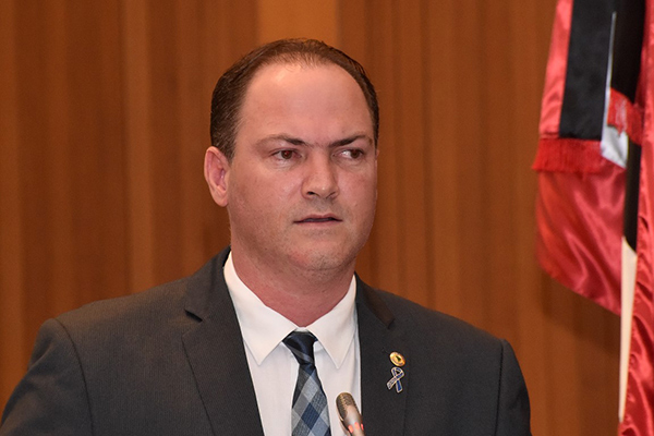 Governo Flávio Dino perdeu o controle da violência e da criminalidade no MA